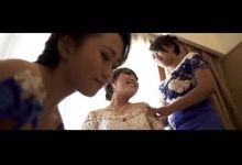 SDE Yoel and Febri by Wingz Motion Picture