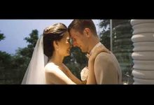 All That Bali Wedding Video Sample by All that Bali Wedding