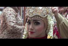 Teaser IKO Wedding Organizer by IKO Catering Service dan Paket Pernikahan