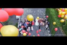 NIKO VIVI by Studios Cinema Film
