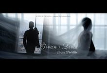 IRVAN LIVIA by Studios Cinema Film