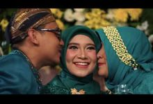 Karin + Hanif - SDE by Motion Addict Cinematography