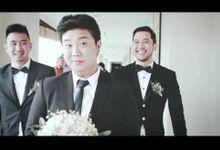 Video - HENDRA❤️YESICA by ASA organizer