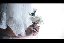 Video Klip Wedding Fenfen & Suandi by GoFotoVideo