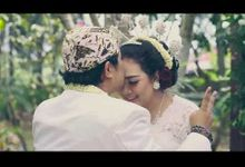 Wedding Videos by Aswangga Mediakarya