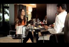 Melia Hotels & Resorts - You are the Journey by Meliá Bandung Dago