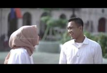 Prewedding Teaser Of Salsabila & Reky by Ozul Photography