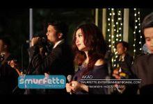 Première Chamber Quartet (Live) by Smurfette Entertaintment Music