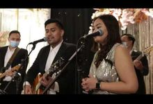 Frankie Valli - Can't Take My Eyes Off You, Cover by Barva Entertainment by Barva Entertainment