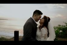 Wedding Video by Tugunk Pictures