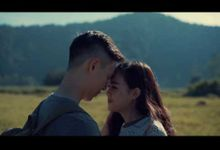Andre & Lisa Pre Wedding Video by Moss and Fern Studios