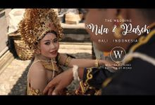Wishtra Video by Wishtra Pictures