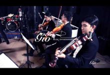Classy Mini Orchestra by Gio Music Entertainment
