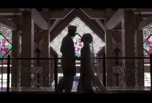 Melati & Dimas Wedding - Teaser by Poetrait Media
