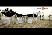 Wedding Promo Nirwana Garden by studiomelayu.com