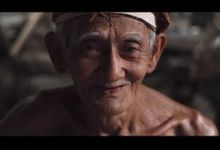 Resort Video by AMANKILA