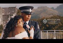 Amazing Wedding In Mauritius by Whitetone Films
