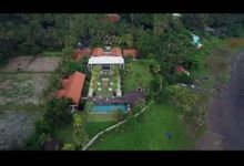 Wedding Video by Jeeva Resorts