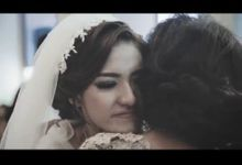 Same Day Edit - Andika & Patricia by Marble Video Production