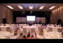 CECT CSR Awards Event Videograph by Ardela Creative Design