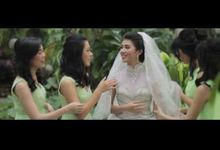 Samuel + Regina - SDE by Motion Addict Cinematography