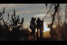 Karin + Hanif - Prewedding BTS by Motion Addict Cinematography