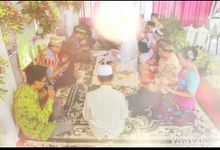 Wedding Kadek & Syofri by OLDI PICTURE