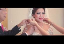 Steven & Stephanie Wedding || Same Day Edit by Garry Valentino by valentinogarry