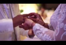 NORMA + HENDRA by Baliprisma photo and video