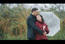 Radit & Inda Prewedding Video by GoFotoVideo