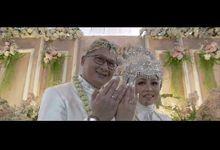 Winda & Adie Wedding Day by Lalu Senja Pictures