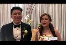 Wedding Organizer 12 October 2019 loroy89 dan Selvy by Fedora Organizer