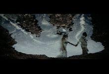 La Joya Uluwatu Elopement session of Gillian & Seko by Leura Film