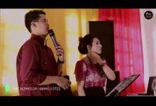 Wedding Reception by Bigsecret Acoustic