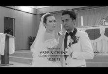 Asep & Celine by Digibox Studio
