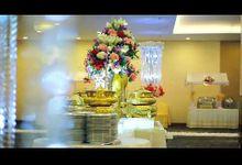 Video Metropolitan Ballroom by Metropolitan Ballroom Tambun