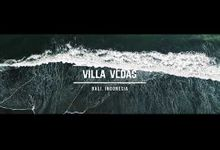 Video Vedas by Villa Vedas