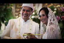 Wedding Clip of Desita & Ernest by Alexo Pictures