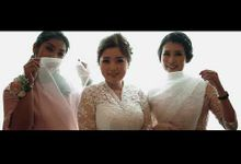 videos by Memoira Studio