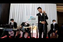 Wedding Irvan & Vero by Jingle Wedding Entertainment & Organizer