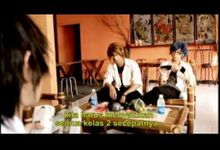SJM The Movie by Idelight Creative