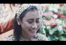 The Wedding of Bondan & Vonny by Bondan Photoworks