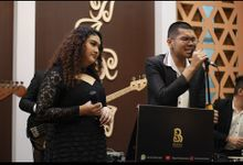 Westlife - Beautiful in White, Cover by Barva Entertainment by Barva Entertainment