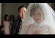 Dani + Miske - SDE by Motion Addict Cinematography