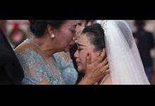 Vero + Jovian - SDE by Motion Addict Cinematography