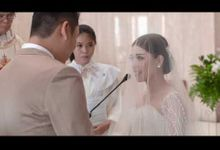 Instagram Clip Stephen & Mariska by Bondan Photoworks