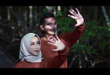 Prewedding Session Of Dhea & Deri by Ruby Photo Cinema