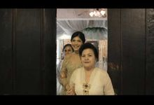 Lamaran Video Meidisa & Rangga by Alexo Pictures