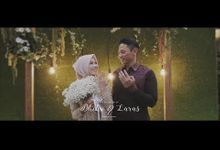 Video Engagement Package by Nouma Studios