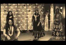 sangeet event by sangeet choreographers